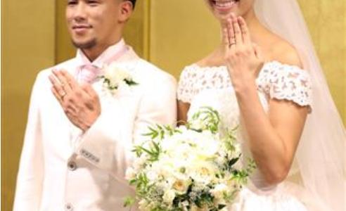高橋ユウと卜部弘嵩さんの結婚式場の場所はどこ?ホテル雅叙園東京!人生が変わる1分間の深イイ話に