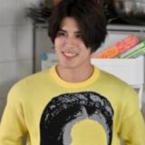 【グランメゾン東京】芹田公一の俳優は誰?寛一郎のイケメン画像も