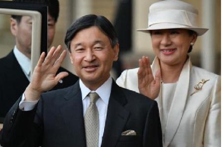 【2019奈良橿原】天皇皇后両陛下の宿泊先ホテルはどこ?交通規制も
