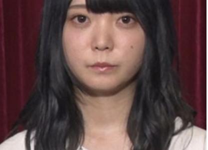 モンスターアイドルのミユキの経歴や出身はWiki風プロフィール!可愛い画像も