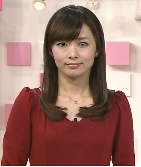 国籍 伊藤綾子