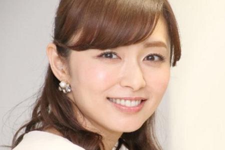 伊藤綾子の髪型20選|可愛いまとめ髪型・匂わせセクシー髪型・巻き髪型・ストレート髪型・セミロング髪型をご紹介