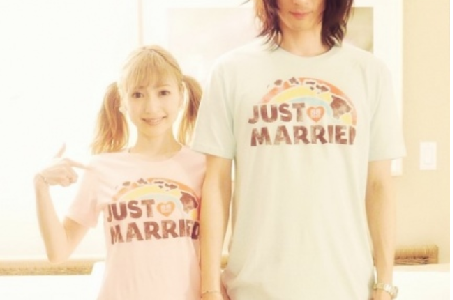 村田充のヒモと年収で離婚した?神田沙也加は子供だけが原因ではない?