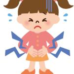【山形県酒田市】集団赤痢の保育所名前や場所はどこ?感染原因は何?