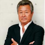 梅宮辰夫の歴代映画・テレビ15選ご紹介!辰ちゃん役者演技を振り返る