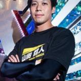 山田哲人の筋肉画像10選|腹筋や腕・足がヤバイ!最強スポーツ統一戦