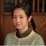 【スカーレット】直子の結婚相手は誰?彼氏の鮫島正幸とゴールイン?!