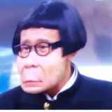 【ガキ使】浜田雅功の面白マスクがヤバイ動画・画像!笑ってはいけない2019