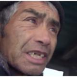 山本秀勝のwiki風プロフィールや経歴!息子は漁師の顔画像!大間マグロに賭けた男2020現在は?
