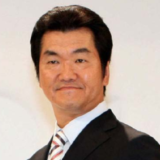 2020島田紳助の現在の顔画像!老けて劣化してる?歴代・過去年代別のまとめ