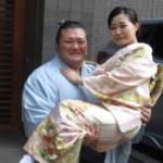 豊山亮太(相撲)の結婚式場はどこ?披露宴はいつ?画像
