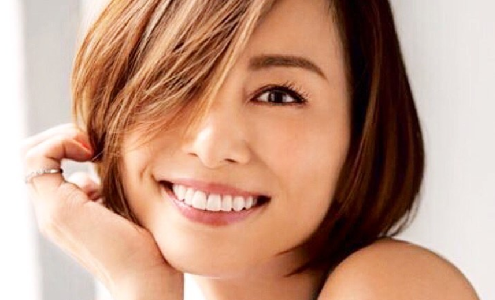 ゴンサロ・クエジョの経歴やプロフィール!ダンサーの動画も!米倉涼子の新恋人(彼氏)