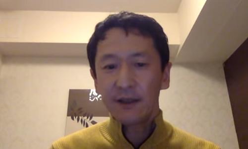 岩田健太郎がダイヤモンドプリンセス号の感染実態を動画で衝撃告発!SNSで賛同の声