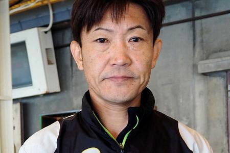 松本勝也の家族の妻(嫁)子供は?弟子は?両親の父の勧めでボート選手に?画像
