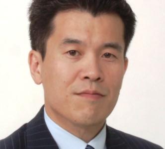 和田耕治教授のプロフィール!学歴(出身高校大学)、家族(妻や子供)、クルーズ船内活動について
