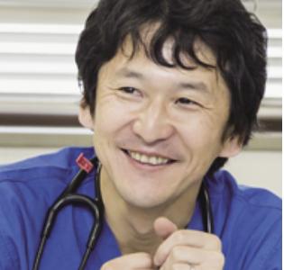 岩田健太郎の学歴|高校や大学はどこ?偏差値や経歴も調査!