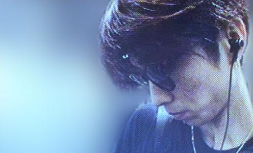 田中樹の元カノA子は誰で顔画像は?文春リークでファンに好感度アップ?