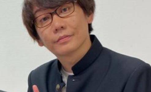 小宮浩信の眼鏡は伊達眼鏡!視力は?眼鏡ナシの画像がかわいい!
