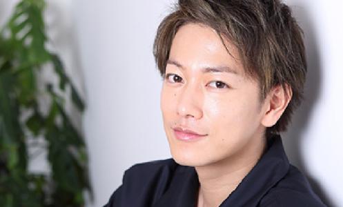 佐藤健と似てる俳優は?そっくり芸能人5人を顔画像で厳選に調査【更新中】