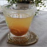 【苦くない簡単柚子茶の作り方】他の果実でもアレンジ出来るレシピ!ご紹介