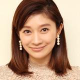 【画像55枚】篠原涼子の若い頃が可愛い!16歳デビューから2020年現在まで年代別に