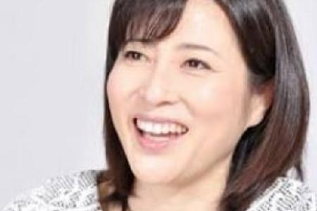 【画像】岡江久美子の高校、中学校や幼少期時代のエピソードも