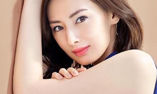 北川景子の出産する産婦人科はどこ?妊娠してお腹ぽっこりしてる?画像
