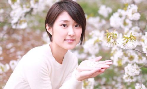 近江友里恵は妊娠してる?2020年2月のあさイチ欠席の真相!お腹ぽっこり画像は?