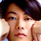 佐藤健のホクロの位置の意味がヤバい?不倫の兆し?顔と首の6箇所調査
