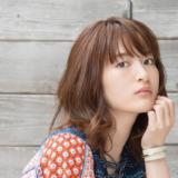小松未可子と前野智昭の出会いのキッカケはプリティーリズム?馴れ初めも