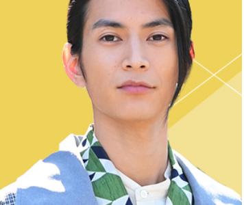 【MIU404】ナウチューバーの俳優は誰?渡邊圭祐のプロフィールや経歴をご紹介