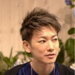 【たけてれ】佐藤健の髪型(短髪)オーダーやセット方法をご紹介!画像