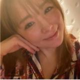【浜崎あゆみ】着用パジャマの購入方法は?ストライプ×花柄のブランドはヴィクシー!
