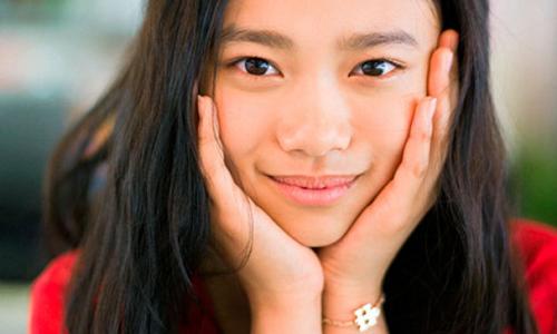【画像】杉咲花の幼少期が可愛い!中学校時代から現在2020年まで出演作品ご紹介