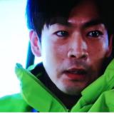 【MIU404】加々見(かがみ)役は松下洸平!役柄や演技が上手くてカッコいい!【2話】