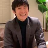 【三浦春馬】歴代マネージャーまとめ!2020現在は担当変更に!インスタ動画で顔画像が判明