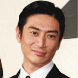 【トカナ】美形二世俳優のXは誰?伊勢谷友介の次の逮捕は意外なあの人?!
