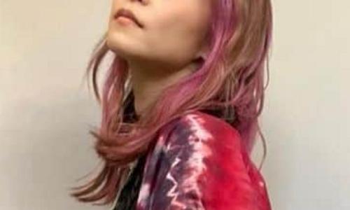 【画像】LiSAのすっぴんは可愛い!メイク後の激変は目元のアイラインが秘訣!