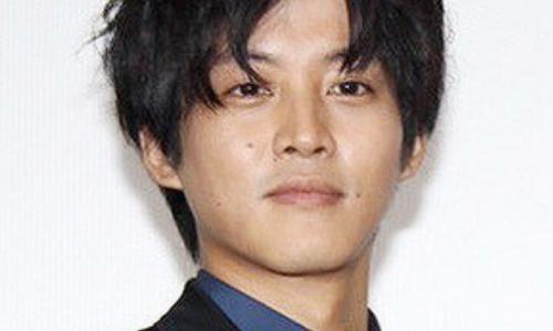 【松坂桃季の家族構成】父親は東京福祉大学で講師!母親はや姉妹は美人!顔画像
