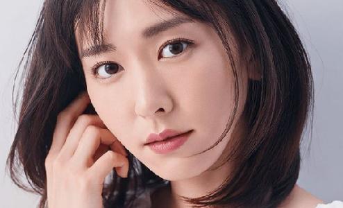 【動画】新垣結衣のキスシーン7選!キスした人を時系列で紹介!画像