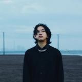 【Ayase】タトゥ―の意味とデザインは?左腕の刺青がカッコイイ!画像(YOASOBI)
