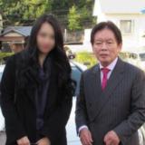 【学歴】須藤早貴は丘珠高校出身で中学は?札幌の美容学校卒から変貌に