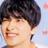 【着飾る恋】横浜流星の髪型のオーダーやセット方法まとめ!画像