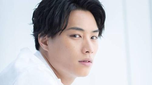 【2021最新】鈴木伸之の歴代彼女は5人!好きなタイプや恋愛観を調査