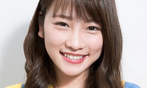 【川栄李奈】歴代彼氏は4人!廣瀬智紀との結婚までの恋愛遍歴をまとめて紹介