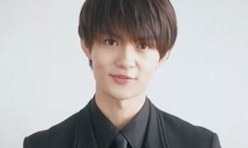 【画像】佐野勇斗の顔の歪みが目立つと話題に!鼻も口も曲がってる理由は5つ