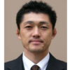 大西崇仁のプロフィール+Facebook+学歴は?結婚や妻や子供は?