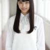 遠藤光莉(ロイちゃん)かわいい画像10選!中学校、高校はどこ?